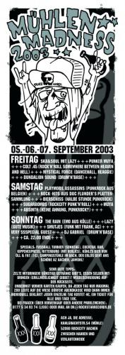 poster 2003